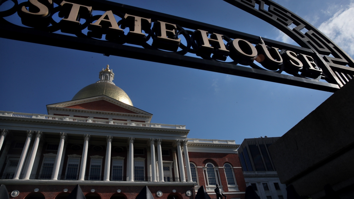 Parents Group to Rally for In-Person Schooling in Massachusetts