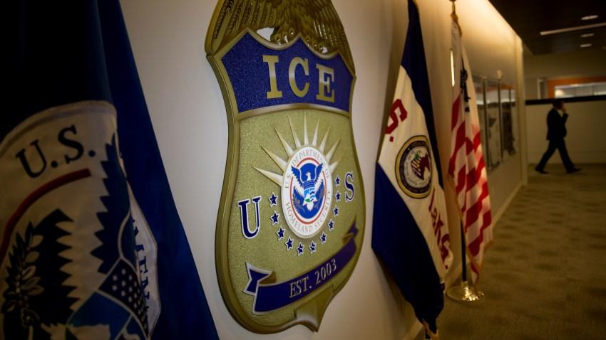 ICE seal