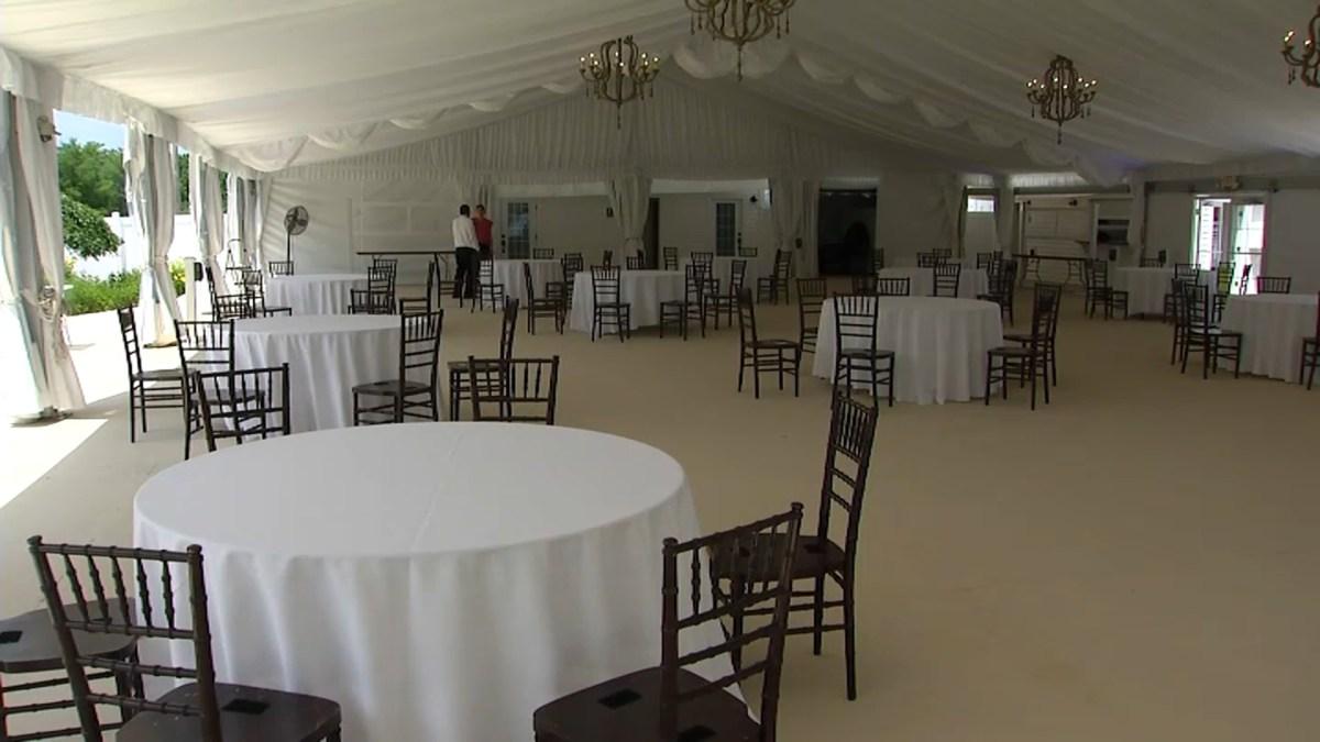 Wedding Venue 070920 jpg?resize=1200,675.'