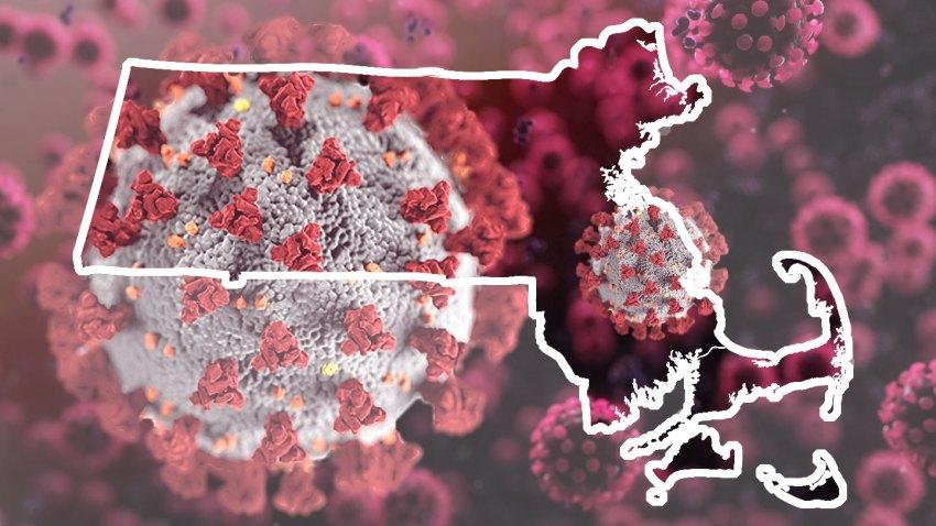 Massachusetts-Coronavirus-Map-1