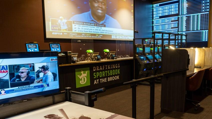 sports book betting masachusetts