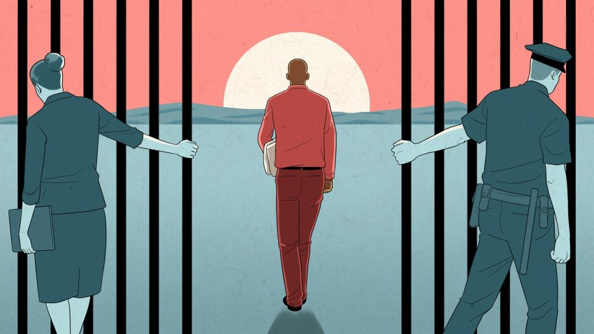 Exonerations provide a glimpse into the ways misconduct tarnishes the criminal justice system.