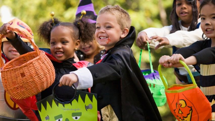 Portsmouth Nh Halloween Parade 2020 Coronavirus Cancels Halloween Parade in Portsmouth, New Hampshire