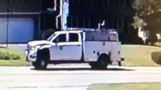 North Attleboro vehicle hit and run