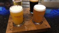 Gov. Baker Just Signed a Beer Distribution Reform Bill. Here's What It Will Do