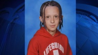 Haverhill Police Find Missing 12-Year-Old Boy