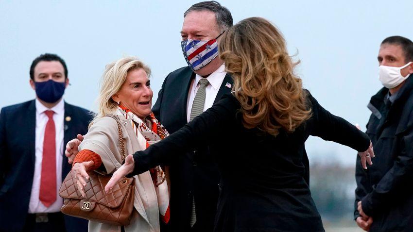 FRANCE-US-DIPLOMACY