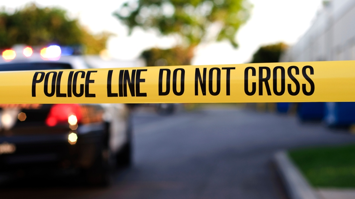NH Authorities Respond to Suspicious Death in Concord