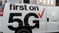 Verizon's 5G Service Now Available In Boston
