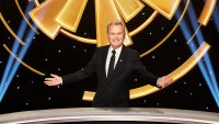 Pat Sajak Accidentally Revealed 'Wheel of Fortune' Answer — But No One Noticed