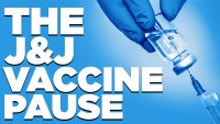 What the J&J Vaccine Pause Means For You