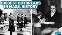 COVID Isn't the First Outbreak Massachusetts Has Dealt With
