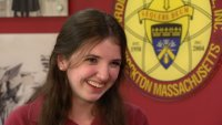 Harvard-Bound High School Student's Emotional Admissions Essay Goes Viral