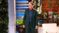 Ellen DeGeneres: Toxic Workplace Controversy Felt 'Orchestrated'
