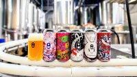 Aeronaut's Beer Garden Is Returning to Allston This Summer