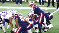 2021 Patriots Schedule: Ranking Games From Most to Least Intriguing