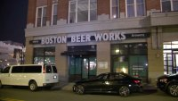 Beerworks Is Shutting Down Operations
