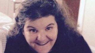 Denise Lorusso, 58, was reported missing in Cambridge, Massachusetts, police said.
