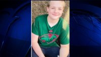 Missing 13-Year-Old Found in Marblehead
