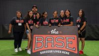 The BASE Hosts the Annual National Urban Classic Tournament Right Here in Boston