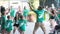 Boston Children's Chorus Hosts Free Concerts
