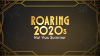 Will This Decade Really Be the 'Roaring 2020s'?