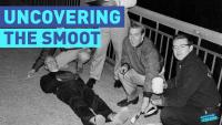 The Many Secrets of the Smoots at MIT