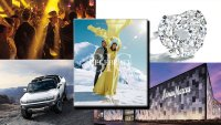 Neiman Marcus 2021 Christmas Book: See the Jaw-Dropping Fantasy Gifts (and Price Tags!)
