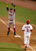 2004 Boston Red Sox