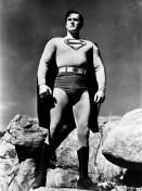 Kirk Alyn: 'Superman' (1948)