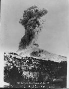 lassen-peak-volcano-eruption-489b1f24-c77b-4966-b96c-a88c4ec91509HiResProxy