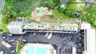 yarmouth-cape-cod-hotel-damage-tornado-credit