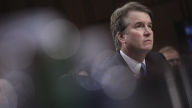 Under Right Terms, Kavanaugh Accuser May Testify After All