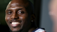 McCourty Speaks Out on Butler's Super Bowl Benching