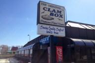 ClamBoxQuincy