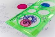 Spirographs