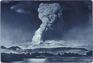 MAY-1922-volcano-lassen_eruption