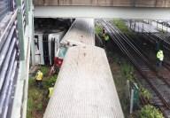 derail3