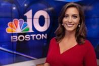 Traffic Reporter Olessa Stepanova Joins NBC10 Boston