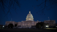 'Bad Night': Local Lawmakers React to Government Shutdown