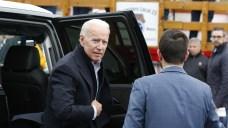 Inside Joe Biden's Decision to Run One More Time