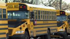 Backlash Over Boston Public School Time Changes