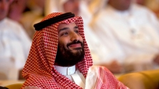 US Intel Says Prince Ordered Khashoggi Killing