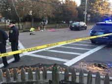 2 Pedestrians Seriously Injured in Westwood, Mass.