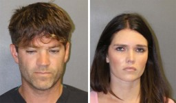 More Possible Victims of Calif. Surgeon Found: Official