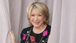 Martha Stewart Had No Clue Who Chip & Joanna Gaines Were