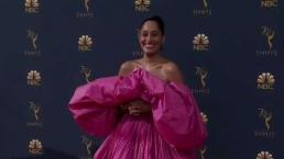 2018 Emmy Fashion Recap: Part II
