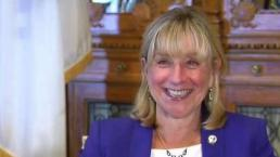 One-on-One With Karen Spilka