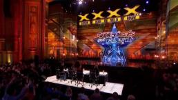 2 Mass. Contestants Compete on 'Americas Got Talent'
