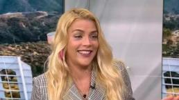 A Busy Life: Catching up with Busy Philipps